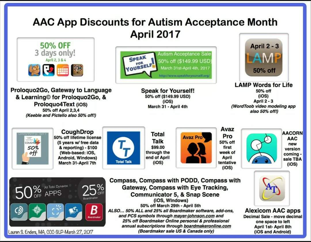 Free or cheap autism and special needs resources for families of free ebook fandeluxe Choice Image